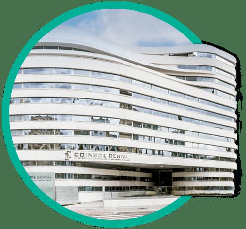 edificio-coinsol1