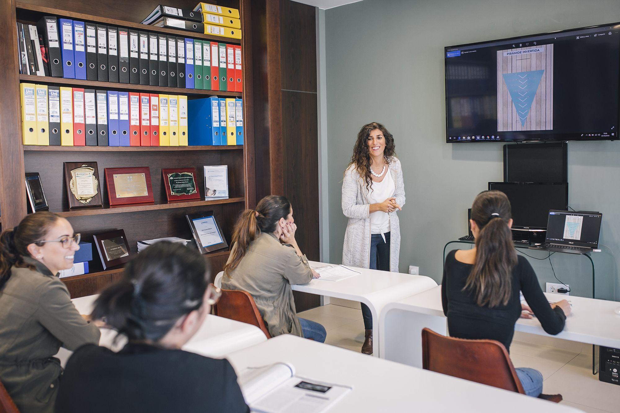 Instituto Ideo