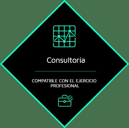 consultoria-title-1