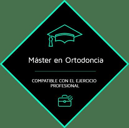 master-en-ortodoncia-title-1