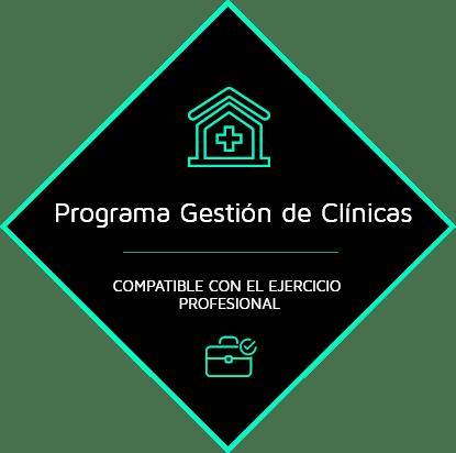 programa-gestion-clinicas-title-1