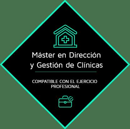 master-en-direccion-gestion