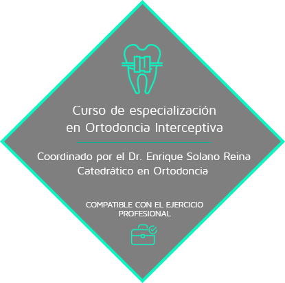 images-titles-programs-curso-ortodoncia-interceptiva