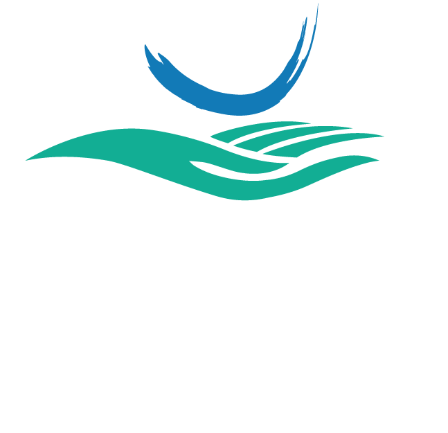 Logotipo Instituto IDEO