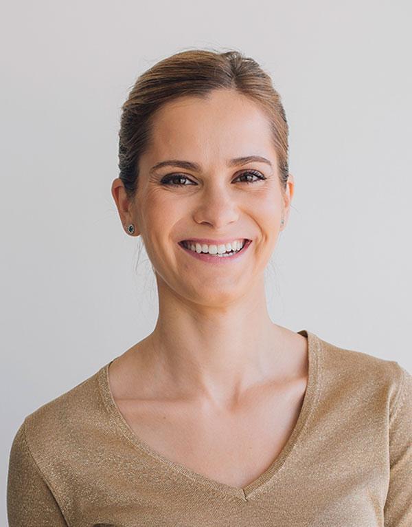 Sofía Solano