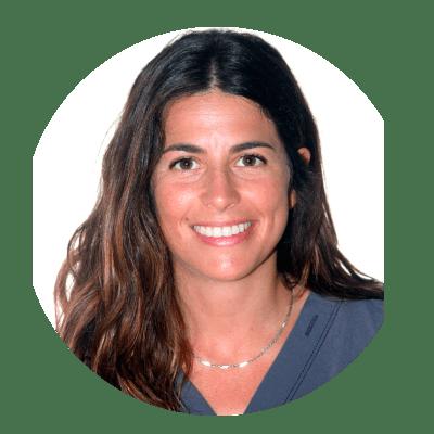 María Vázquez Pérez