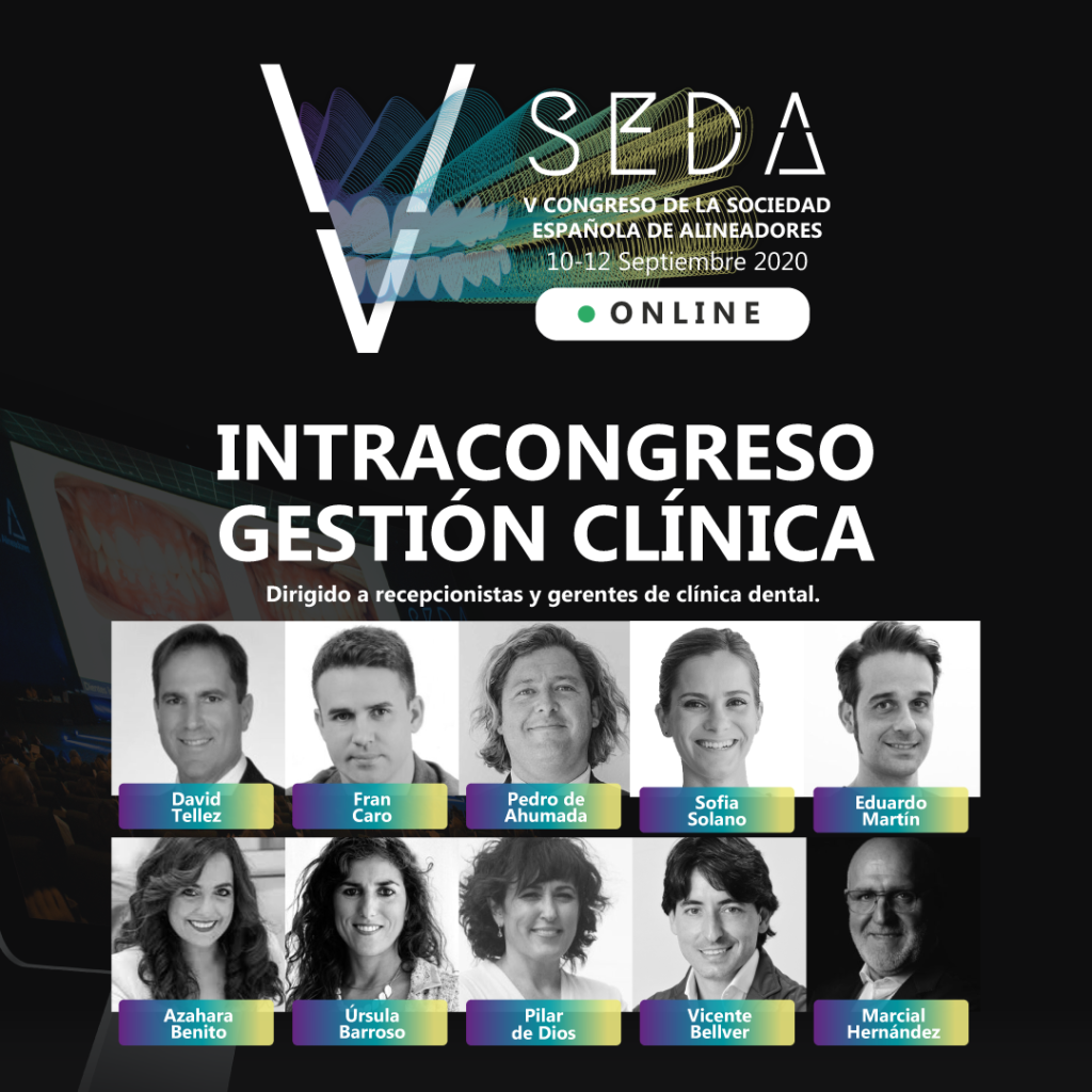 Intracongreso seda 2020 gerentes