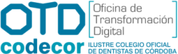 46671910-0-otd-dentistas-cordob