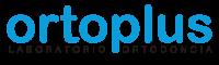 47676605-0-logo-ortoplus