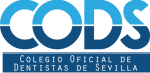 48548510-0-logo-final-cods