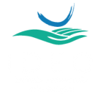 logotipo_ideo_blanco