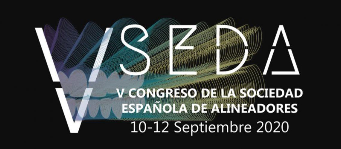 V congreso SEDA