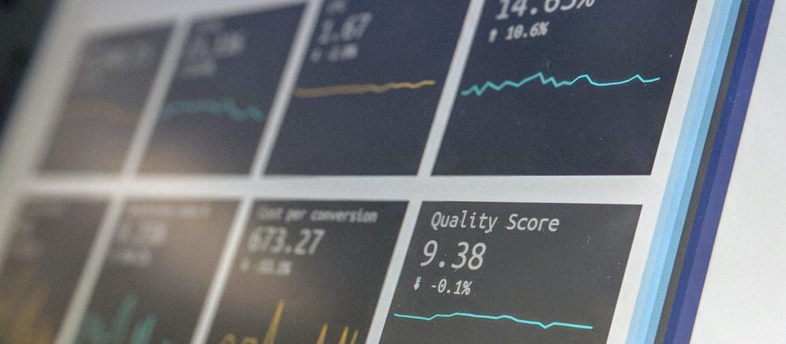 Cómo medir la salud de la tesorería de mi clínica dental